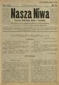Наша Ніва-1907-20.pdf