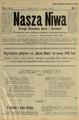 Наша Ніва-1908-2.pdf