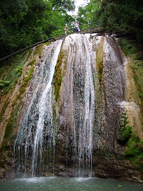 На 33 водопадах (02).JPG