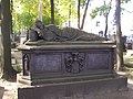 Некрополь 18 века 004.jpg