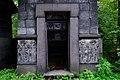 Новодевичье кладбище Санкт-петербург 4.jpg