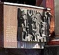 Обелиск борцам за Советскую власть Курск (фото 3).jpg