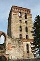 Оборонна башта. Фото6.jpg