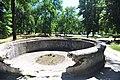 Остатки фонтана в парке Энергетиков.jpg