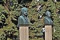 Очаків Пам'ятник Головатому.jpg
