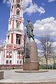 Памятник Космодемьянской З.А4.jpg