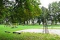 Парк parks - panoramio.jpg