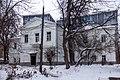 Площадь Минина и Пожарского, 7, вид с запада, 2021-01-02.jpg