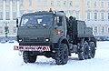 Репетиция парада на Дворцовой площади в Санкт-Петербурге 2H1A2159WI.jpg