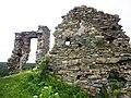 Руїни замку в с. Губків (ракурс 3).JPG