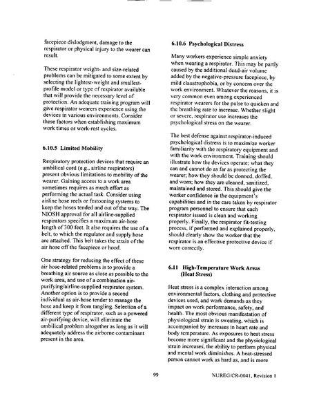 File:                                  .pdf - Wikipedia