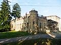 Садиба Катериничів Бобровиця 74-206-9004 02.jpg
