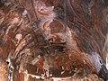 Св. Архангел Михаил, пештерска црква, Радожда 13.JPG