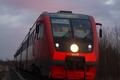 Северодвинск - Нёнокса поезд.png