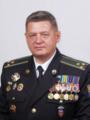 Серпухов Олександр Васильович.png