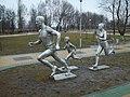 Скультуры в парке - panoramio.jpg
