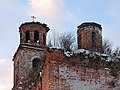 Смоленская церковь, обезглавленная.jpg