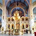 Собор Покровский, подворья Пятигорского Богородицкого монастыря.jpg