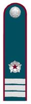 Советник гос.гражданской службы РФ 3 класса ФНС РФ.png