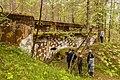 Сооружения форта Красная Горка 02.jpg