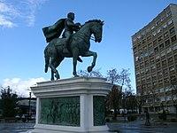 Споменик на Филип (Скопје - Автокоманда).jpg