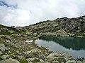 Страшното езеро със заслона - panoramio.jpg