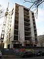 Стройка на Демёхина 17.11.10 - panoramio.jpg
