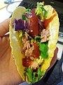 Тако - мексиканска храна.jpg