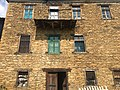 Традиционална куќа во Дупјани.jpg