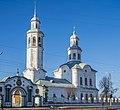 Троицкая церковь в Макарье, г. Киров.jpg