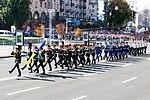 Урочистий марш з нагоди Дня Незалежності 134 (20681852608).jpg