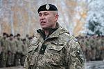 У Миколаєві 120 військовослужбовців склали клятву морського піхотинця та отримали чорні берети (31025409495).jpg