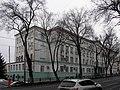 Филологический факультет Донецкого университета.jpg