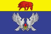Раменский район  Википедия