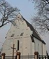 Фото путешествия по Беларуси 029.jpg