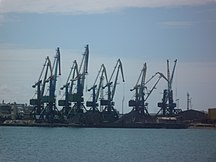 Sachalin oblast