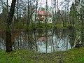 Цвет БЕРЕЗ - panoramio.jpg