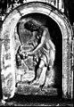 Цвинтар на Личакові 49.jpg