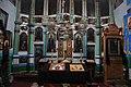 Церква Покрова Богородиці іконостас.jpg