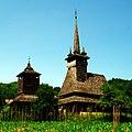 Церква Св.Параскеви в с. Олександрівка.jpg