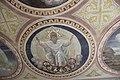 Церковь Бориса и Глеба интерьер 1.JPG