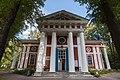 Церковь Гребневской иконы Божией Матери в селе Гребнево.jpg