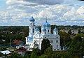 Церковь Михаила Архангела, Торжок.jpg