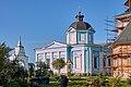 Церковь Ново-Феодоровская2.jpg