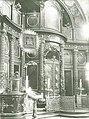 Церковь Спаса Преображения на Глинищах 01.jpg