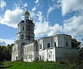 Чернігівський колегіум (заснованиу у 1700 р.).JPG