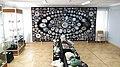 Экспозиция Каменная радуга Земли Серпухов.jpg