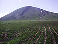 Արմաղան լեռը 01.JPG
