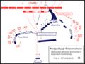 Գավգամելայի ճակատամարտ - վերջնական զորաշարժեր - hy.png
