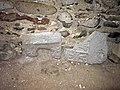 Գետաթաղի Սուրբ Աստվածածին եկեղեցի 22.jpg
